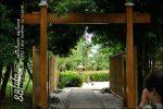 เข้าสวนญี่ปุ่น